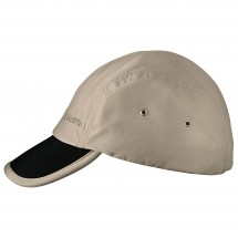 Schöffel - Fit Cap - Lippalakki