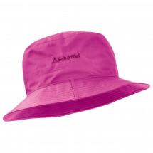 Schöffel - Rain Hat II - Hattu