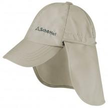 Schöffel - Teneriffe - Cap