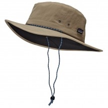 Patagonia - Tenpenny Hat - Casquette