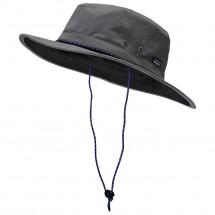 Patagonia - Tenpenny Hat - Pet