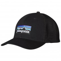 Patagonia - P6 Trucker Hat - Pet