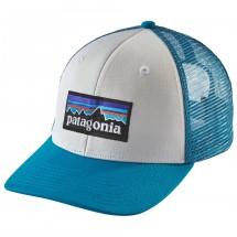 Patagonia - P6 Trucker Hat - Pet