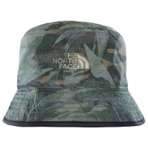 The North Face - Sun Stash Hat - Hat