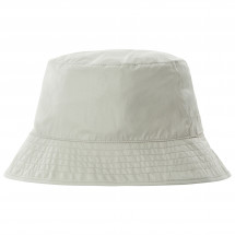 The North Face - Sun Stash Hat - Chapeau