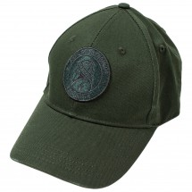 66 North - Logn Cap Sailor - Cap