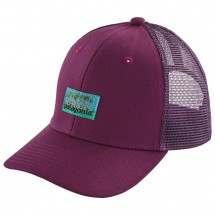 Patagonia - Kid's Trucker Hat - Cap