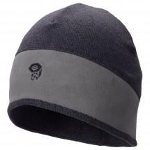 Mountain Hardwear - Dome Perignon Lite - Bonnet