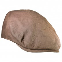 La Sportiva - Jackson Hat - Pet