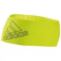 Adidas - Headband - Bandeau