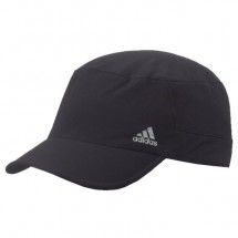 Adidas - Soft Shell Cap - Casquette