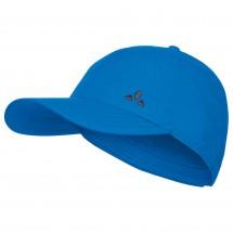 Vaude - Supplex Cap