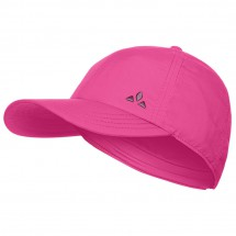 Vaude - Supplex Cap - Cap