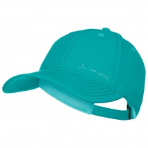 Vaude - Softshell Cap - Pet