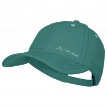 Vaude - Softshell Cap - Cap