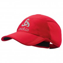 Odlo - Cap Mesh Speed - Pet