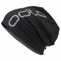 Odlo - Hat Reversible - Muts