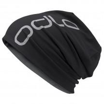 Odlo - Hat Reversible - Muts
