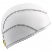 Mavic - Summer Underhelmet Cap - Casquette