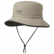 Outdoor Research - Sun Bucket - Hat