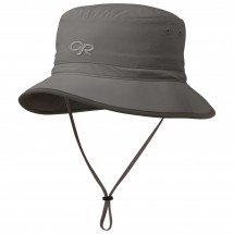 Outdoor Research - Sun Bucket - Chapeau