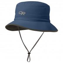 Outdoor Research - Sun Bucket - Chapeau