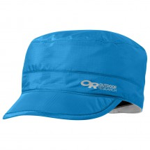 Outdoor Research - Helium Radar Rain Cap