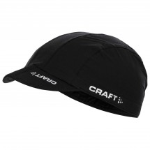 Craft - Rain Cap - Fietsmuts