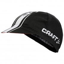 Craft - Grand Tour Bike Cap - Fietsmuts