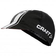 Craft - Grand Tour Bike Cap - Bike cap