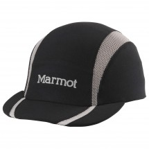 Marmot - Night Runner Cap - Casquette