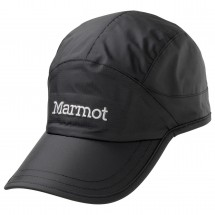 Marmot - Precip Baseball Cap - Lippalakki