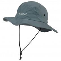 Marmot - Simpson Sun Hat - Hut