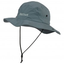 Marmot - Simpson Sun Hat - Hattu