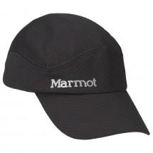 Marmot - Tilden Running Cap - Cap