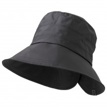 Marmot - Women's Precip Petal Hat - Hattu