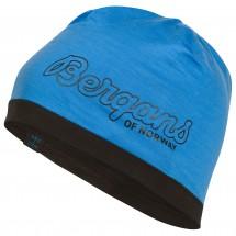 Bergans - Tind Wool Beanie - Myssy