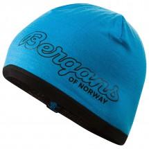Bergans - Tind Wool Beanie - Mütze