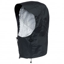 Vaude - Spray Hood III - Bike cap