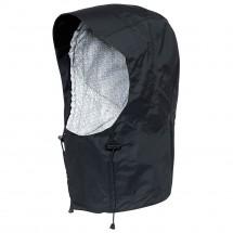 Vaude - Spray Hood III - Pyöräilypäähine