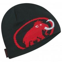 Mammut - Tweak Beanie - Bonnet