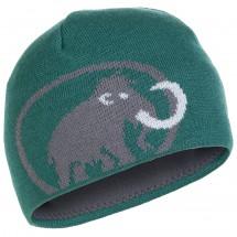 Mammut - Tweak Beanie - Myssy