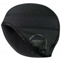 Mammut - Power Stretch Helm Cap - Mütze