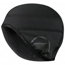 Mammut - Power Stretch Helm Cap - Muts