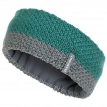 Mammut - Alyeska Headband - Otsanauha