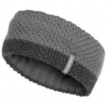 Mammut - Alyeska Headband - Hoofdband
