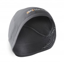 X-Bionic - Helmet Cap - Fietsmuts