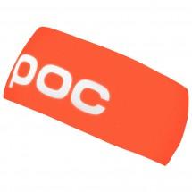 POC - Avip Road Headband - Bonnet de cyclisme