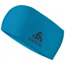 Odlo - Move Light Headband - Hoofdband