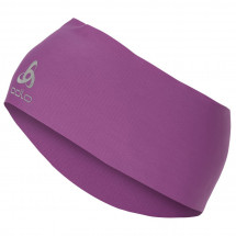 Odlo - Move Light Headband - Stirnband